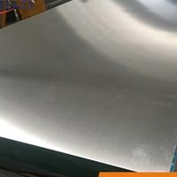 3003铝薄板 3003H14铝板0.2厚