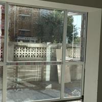 天通苑一区家用60断桥铝门窗 60组合窗