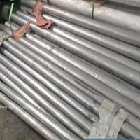 6A01F状态易焊接厚铝板 进口超硬铝合金棒