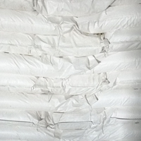 铝板脱脂剂