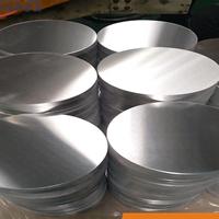3003圆片  3003超薄铝板