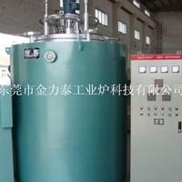 井式淬火炉 井式氮化渗碳炉 井式电阻炉