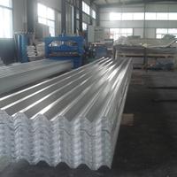 750型850型900型瓦楞铝板