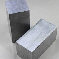 专业临盆6063铝方棒 宁波铝材厂家