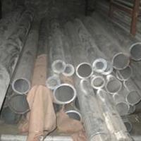 衡水铝板厂家6082铝板价格 6082铝棒