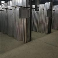廈門6082鋁管,大口徑無縫鋁管