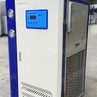 注塑公用循环水冷机
