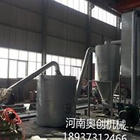碳化硅微粉气流筛生产厂家价格优惠