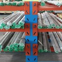 LD31F状态超硬铝薄薄板 平直度高铝棒