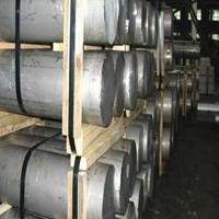 7009進口氧化光亮鋁管 7009易加工鋁合金管
