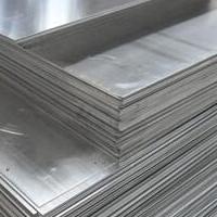 黑龍江2024超硬鋁合金板