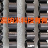 供冲压模具表面拉伤陶瓷耐磨涂层处理