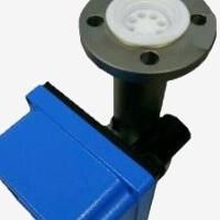 HY-LZ型防腐型金屬管轉子流量計