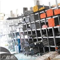 2224厚铝板 出口铝板A2224 簿铝板
