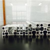 流水线工业铝型材国标批发
