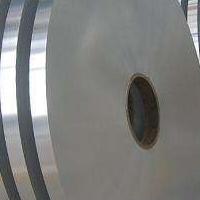保溫鋁帶純鋁皮