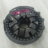 供轮胎模具表面防腐蚀耐磨纳米涂层