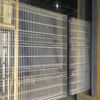 電焊網噴涂設備噴涂流水線生產線
