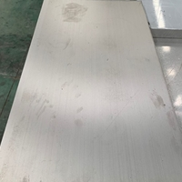 铝板国标5052 5754铝块  5083铝板