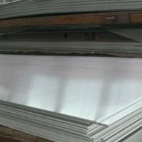 1060纯铝板 保温铝板