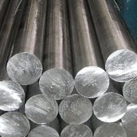 5083铝棒 挤压型材铝合金棒