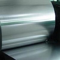 6061铝板-6061铝板批发