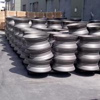轻量化锻造铝轮毂