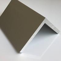 宁波挤压工业铝型材 铝合金型材厂家