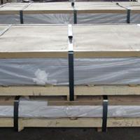 优质高等06铝板 西南铝高等06报价 高等06防锈铝