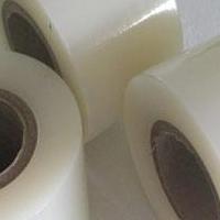 PE保护膜生产厂家定做