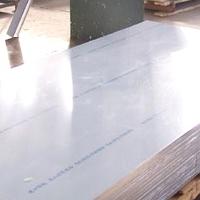 5083铝板现货库存