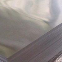 7075铝板6061铝板5083铝板