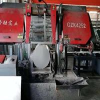 6061铝材 6061铝型材厂家批发