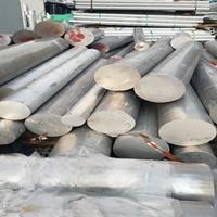 国标6063合金铝板 6063铝棒