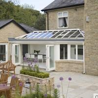 铝合金门窗、阳光房、葡萄架、凉亭、雨棚、扶手