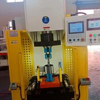 数控油压压装机、精密数控液压机