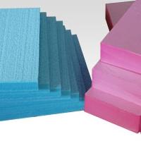挤塑板绿邦良好节能环保型挤塑板