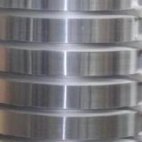 环保5052合金铝卷带