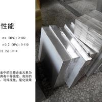 铝中厚板2A12