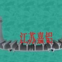 扬州――LED灯具型材制造生产