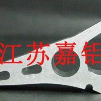 纺织机械类铝型材生产