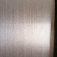 6061铝管¡¢6061铝板