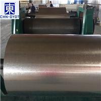 直销氧化铝6061T6铝排 耐腐蚀6061铝排