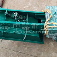 電磁振動給料機介紹給料機優勢給料機維護