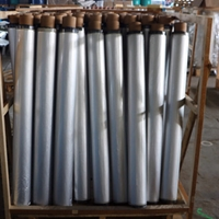铝箔丁基胶带-批发采购-价格-图片