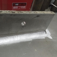 铝氩弧焊接,黄铜焊接,铸铁焊接