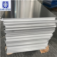 四川成都1100-H18铝板  1100-H18合金铝板