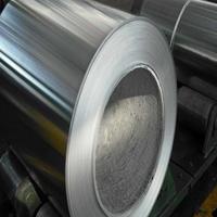 供应:各种规格保温铝卷