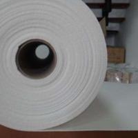 6毫米高密度普通硅酸鋁紙