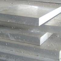 环保6063氧化薄铝板